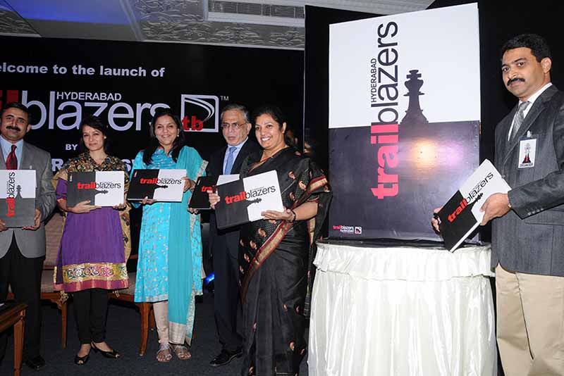 Miraims product launch event Organisers